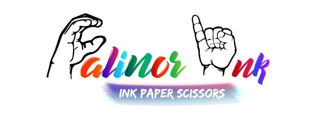 cropped-calinor-ink-revision-1.jpg